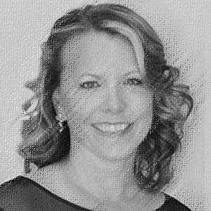 Janie Hartwig – Smith